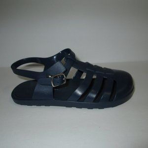 Old Navy Boys Fisherman Sandals